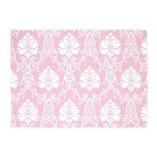 pink and white rugs great pink area rug for nursery with nursery decor white pink area pink and white rugs