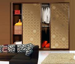 most seen images in the modern sliding closet doors for bedrooms furniture ideas gallery replacement ed