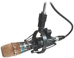 heil microphone wiring just another wiring diagram blog • heil goldline pro wiring guide rh kc flexradio com microphone connection diagram heil microphone wiring diagrams