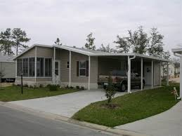looking to lower your housing costs mobile homes 4 cape c fl ft myers sanibel naples
