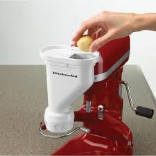 Designer Kitchen Aid Mixers Red Kitchenaid Mixer New Red Kitchenaid Stand Mixer Tilt 45quart