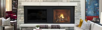 Heat And Glo Fireplace No Pilot Light Heat N Glo Fireplace Inserts Monmouth County Wood Stove Nj