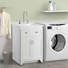 Homedepot Bathroom Cabinets Home Depot Bathroom Vanity Bathroom Vanities Home Depot On Ikea