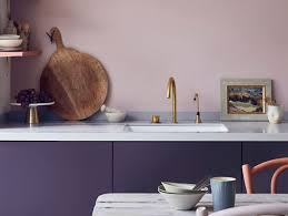 What color to paint furniture Benjamin Moore Antoinette Wall Paint And Chalk Paint By Annie Sloan Aubergine Mix Of Emperors Silk And Just The Woods Llc Home Of Chalk Paint Annie Sloan