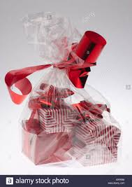 cosmetic perfurme and toiletries gifts crabtree and evelyn wrapped by staff for male customer