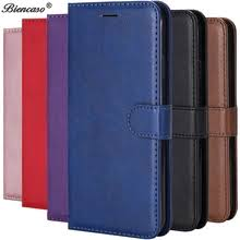 <b>huawei p smart cover</b> — купите <b>huawei p smart cover</b> с бесплатной ...