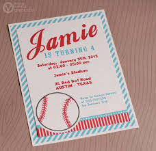 diy birthday invitations jose mulinohouse fullxfull handmade cards apply for tesco card presents boyfriends stormtrooper cupcake