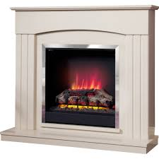 bemodern linmere electric fireplace reviews wayfaircouk bjs intended for bjs electric fireplace
