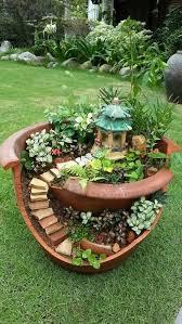 60 fairy garden design ideas garden sumo