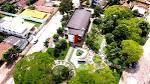 imagem de Campinorte Goiás n-17