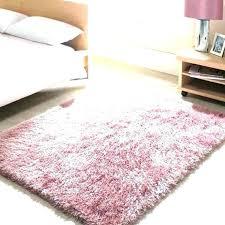 pink and gray rug pink and gray rug pink grey rug and gray small size of pink and gray rug