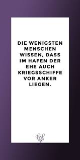 Recently Shared Ehe Lustig Spruch Ideas Ehe Lustig Spruch Pictures