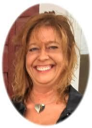 Share Obituary for Sherrie Keenan | Kipling, SK
