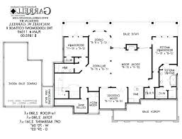 architecture house plans in inspirational of free floor plan maker designs cad design drawing autocad with