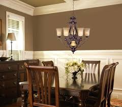dining room light fixture height bathroom amusing dining room chandelier height standard dining room chandelier height dining room light fixture height