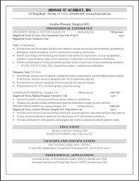 resume examples latest resume format latest resume format resume examples resume template registered nurse resume examples latest sample of latest resume