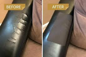 leather furniture re re old leather how to re old leather couch re leather sofa color