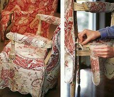 chair slipcovers with arms. Brilliant With Project Runway For Chairs  Pinner Said Best Tutorial Iu0027ve Ever Seen On A  Custom Slipcovers With Good Instructions And Amazing Details And Chair Slipcovers With Arms I