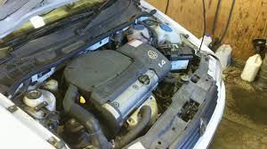 Vw Polo Catalytic Converter Warning Light Vw Polo Catalytic Converter Stolen