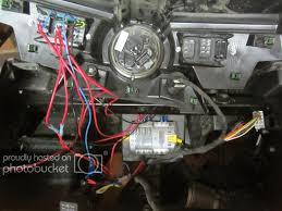 rzr 570 fuse box wiring library 2011 rzr