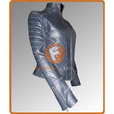 las petite motorcycle leather jackets uk womens petite biker leather jacket