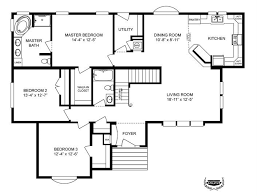clayton homes floor plans pictures new 55 best manufactured homes images on of clayton homes
