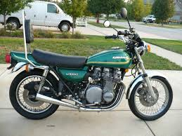 1977 kz1000 wiring harness images together 1978 suzuki diagram on images besides kawasaki kz1000 wiring as well 1977
