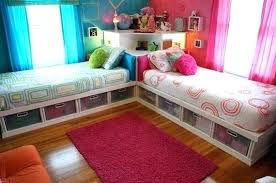 ikea space saving bedroom furniture. Kid Bedroom Furniture Ikea Kids Corner Bed Space Saving Room Design And