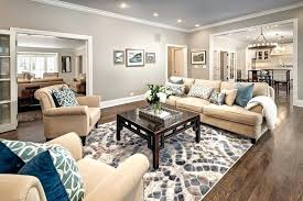 great room furniture ideas. Interior Design Great Room Paint Color Ideas Living With Brown Furniture World Map I