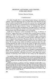 argumentative essay on abortion persuasive essay abortion essays pro abortion
