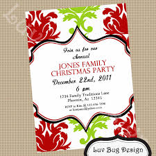 stylish christmas party invitation wording dirty santa birthday drop dead gorgeous sample christmas party invitations wording company