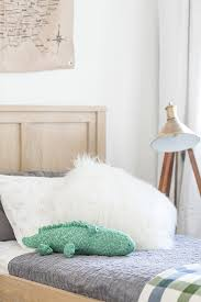target just launched an adorable very stylish home decor line for kids and it s so good it s called pillowfort how sweet and it s all about dreamy and
