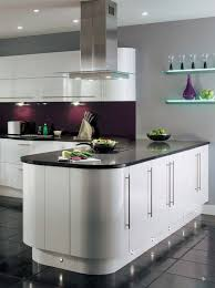 Small Picture The 25 best Kitchen units ideas on Pinterest Kitchen units