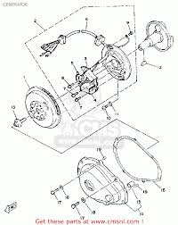 Yamaha 650 chopper wiring diagrams wiring diagram yamaha 650 bobber at freeautoresponder co