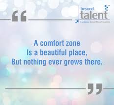 Beyond Talent Management On Twitter Quote For The Day
