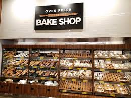 Aldi Introduces In Store Bakery