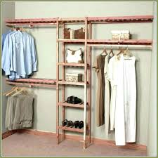 home depot wardrobe cabinet closet fresh organizers contemporary
