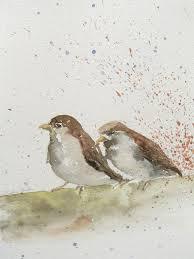 easy watercolor paintings for beginners watercolor painting beginners guide to basic watercolor painting