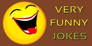 hindi jokes archives a2z infomatics