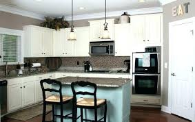 kitchen paint color ideas colors with white cabinets luxury wood