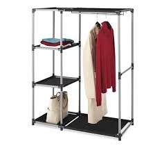 room clothes rack. Brilliant Room Throughout Room Clothes Rack