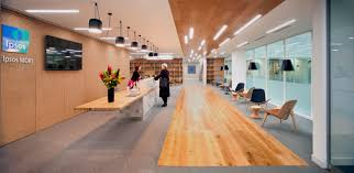 Ipsos Mori London (England)   Office interiors, Office design, Design