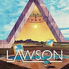 Lawson Perspective Charts Download Lawson