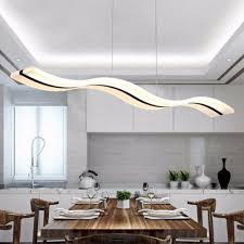 Online Buy Wholesale Modern Kitchen Pendant Lights From China - Modern kitchen pendant lights