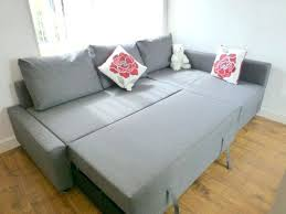 friheten sofa bed ikea review nice fresh sofa bed review about remodel home regarding couch reviews
