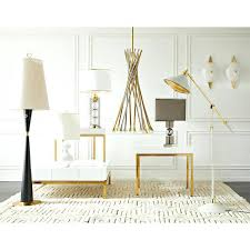 jonathan adler lighting s replica knock off meurice