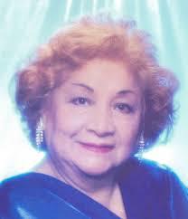 Maria Lynch de Castillo Obituary - Athens, GA