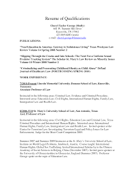 Chemist Sle Resumes Graduate Teaching Assistant Resume Teacher Cover