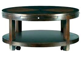 medium size of 30 high side table inch round end kitchen exciting coffee black large size