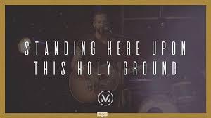 Heart Of Worship Chord Chart